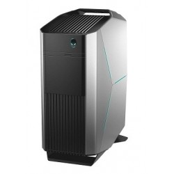 Alienware Aurora R8|8Th Gen Intel Core i7 8700 6-Core,Up to 4.6GHz w/Intel TB Technology|16Gb|256Gb