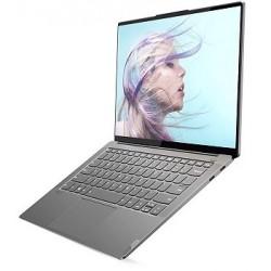 Lenovo Ideapad S940 Notebook, 14-Inch FHD (1920 X 1080) IPS Display, Intel Core i7-8565U Processor