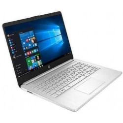 """2020_HP 14"""" FHD WLED-Backlit Laptop, 10th Gen Intel Core i3-1005G1 up to 3.4GHz"""