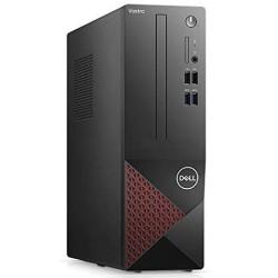 2020 Dell Vostro 3681 Business Desktop Computer