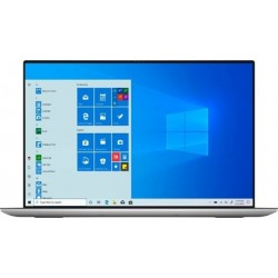 """Dell - XPS 17"""" UHD+ Touch Laptop - Intel Core i7 - 16GB Memory - 1TB SSD"""