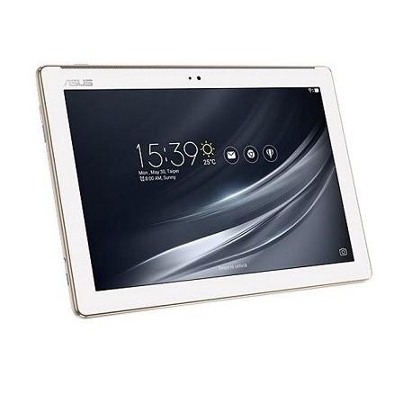 ASUS ZenPad 10 Z301MF-A2-WH MTK MT8163A