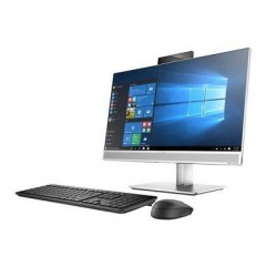 HP All-in-One Computer EliteOne 800 G4