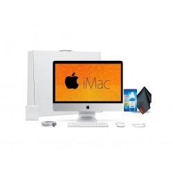 Apple iMac n 21.5 Inch Desktop Computer,2.3GHz Core i5, 8GB RAM, 1TB HD