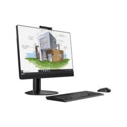 Lenovo All-in-One Computer ThinkCentre M920z Intel Core i7 8th Gen 8700