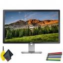 Dell UP3216Q 31.5-Inch 16:9 UltraSharp 4K UHD IPS Monitor