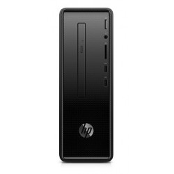 HP Slim 290-p0043w, Intel Celeron G4900