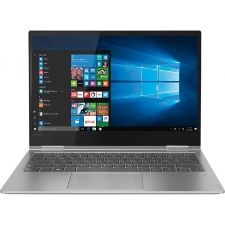 """Lenovo Yoga 730 2-in-1 13.3"""" Touch Screen Laptop Intel Core i5"""