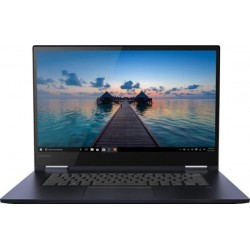 """Lenovo Yoga 730 2-in-1 15.6"""" Touch Screen Laptop Intel Core i5"""