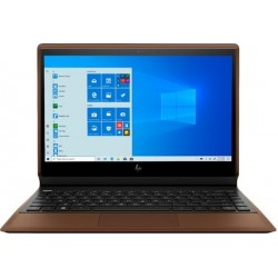 """HP Spectre Folio Leather 2-in-1 13.3"""" Touch Screen Laptop Intel Core i7"""