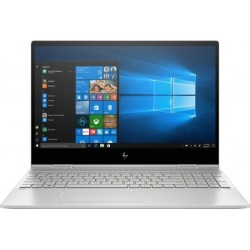 """HP ENVY x360 2-in-1 15.6"""" Touch Screen Laptop Intel Core i5 8GB Memory"""