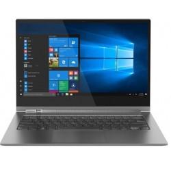 "Lenovo Yoga C930 2-in-1 13.9"" Touch Screen Laptop Intel Core i7 12GB"