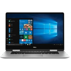 """Dell Inspiron 2-in-1 15.6"""" Touch Screen Laptop Intel Core i5"""