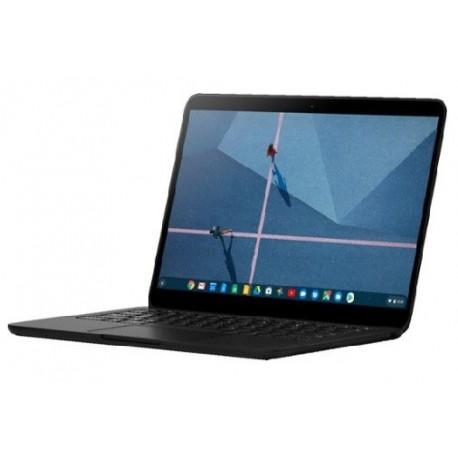 "Google Pixelbook Go 13.3"" Touch-Screen Chromebook Intel Core i5 8GB Memory"
