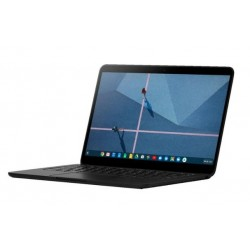"Google Pixelbook Go 13.3"" Touch Screen Chromebook Intel Core m3"