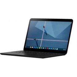 "Google Pixelbook Go 13.3"" Touch Screen Chromebook Intel Core i5"