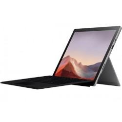 "Microsoft Surface Pro 7 - 12.3"" Touch Screen - Intel Core i3 - 4GB Memory"