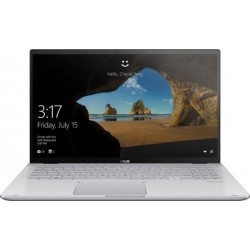 """ASUS 15.6"""" Touch Screen Laptop"""