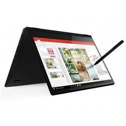 Lenovo Flex 14 2-in-1 Convertible Laptop, 14 Inch FHD Touchscreen Display AMD Ryzen 5 3500U Processor