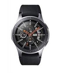 Samsung Galaxy Watch 2019(46mm)Bluetooth,Wi-Fi,GPS Smartwatch,SM-R800