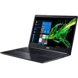 Acer Laptop Aspire 5 A515-54G-70TZ Intel Core i7 8th Gen 8565U