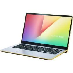 "ASUS VivoBook S15 15.6"" Whiskey Lake Intel Core i5-8265U Processor"