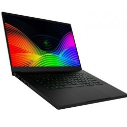 """Razer 15.6"""" Blade 15 Gaming Laptop"""