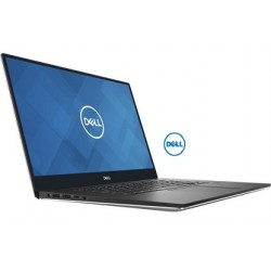 """Dell 15.6"""" XPS 15 7590 Multi-Touch Laptop"""