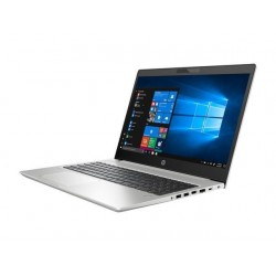 HP Laptop ProBook 450 G6