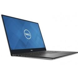"Dell 15.6"" XPS 15 7590 Laptop"