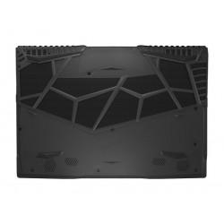 """ASUS - Gaming Laptop - 17.3"""" 120 Hz IPS-type"""