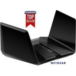 Netgear Nighthawk AX12 12-Stream Wi-Fi 6 Router