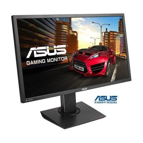 "ASUS MG28UQ 28"" 16:9 FreeSync 4K UHD Monitor"