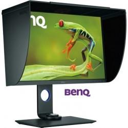 "BenQ SW271 27"" 16:9 4K HDR IPS Monitor"