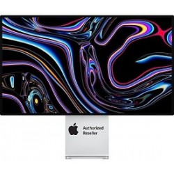 "Apple 32"" Pro Display XDR 16:9 Retina 6K HDR IPS Display (Standard Glass)"