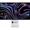 "Apple 32"" Pro Display XDR 16:9 Retina 6K HDR IPS Display (Standard Glass)"