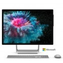 """Microsoft 28"""" Surface Studio 2 Multi-Touch All-in-One Desktop Computer"""