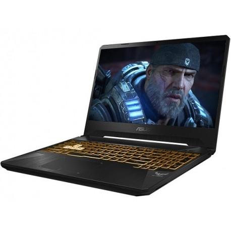 """ASUS - Gaming Laptop - 15.6"""" 120 Hz IPS-type - AMD Ryzen 7 3750H"""