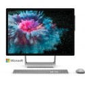 """Microsoft 28"""" Surface Studio 2 Multi Touch All in One Desktop Computer"""