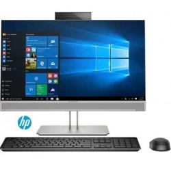 "HP 23.8"" EliteOne 800 G5 All in One Desktop Computer"