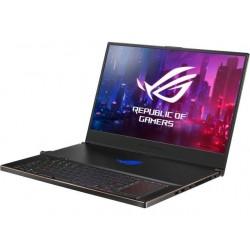 """Asus - Gaming Laptop - 17.3"""" FHD IPS-type 144 Hz G-Sync"""