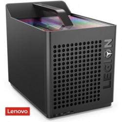 Lenovo Legion C730/ i9-9900K/ 32GB/ 1TB HDD/ RTX 2080/ Windows 10 Home (Black)