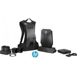 HP VR Backpack G2 Workstation