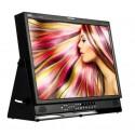 Bon Electronics BON-BXM-243T3G 24 in. 3G-HD-SD-SDI