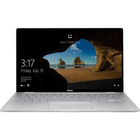"ASUS 14"" Touch Screen Laptop AMD Ryzen 5"