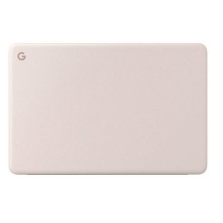"Google Pixelbook Go 13.3"" 4K Ultra HD Touch Screen Chromebook Intel Core i7"