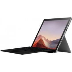 "Microsoft Surface Pro 7 - 12.3"" Touch Screen - Intel Core i5"