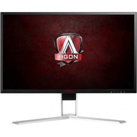 "AOC Agon AG271QX 27"" Gaming Monitor"