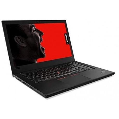 Oemgenuine Lenovo ThinkPad T480 Laptop Computer 14 Inch HD Display