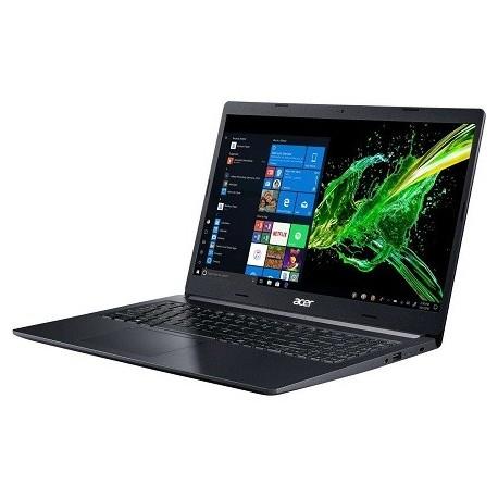 Acer Laptop Aspire 5 A515-54G-54QQ Intel Core i5 8th Gen 8265U